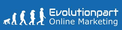Evolutionpart Online Marketing